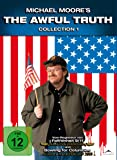 The Awful Truth - Collection 1 [2 DVDs]
