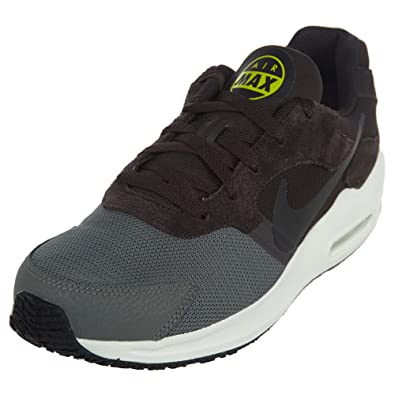 Nike Women's Air Max Guile Gymnastics Shoes: Amazon.co.uk