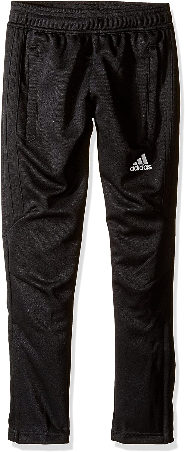 adidas Youth Tiro 17 Pant