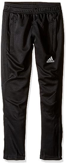 1d95a36fcb adidas Youth Soccer Tiro Training Pants