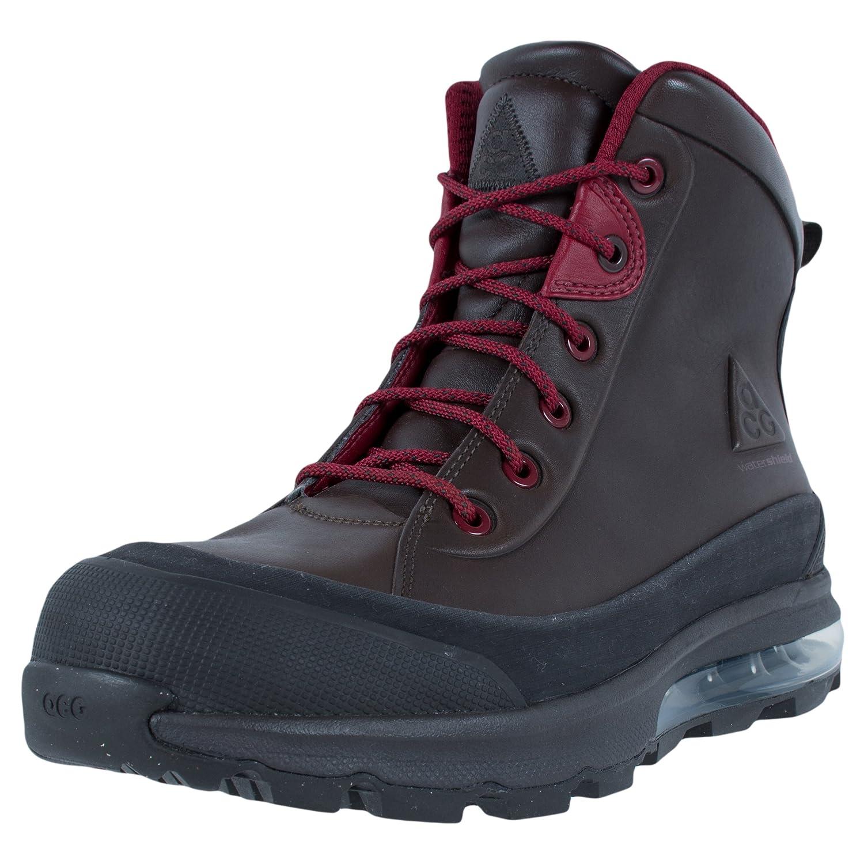 86c27c929a54c Nike Air Max Conquer ACG Mens Boots 472493-202 Dark Cinder 11.5 M US   Amazon.ca  Shoes   Handbags