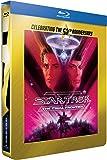Star Trek V : L'ultime frontière [50ème anniversaire Star Trek - Édition boîtier SteelBook]
