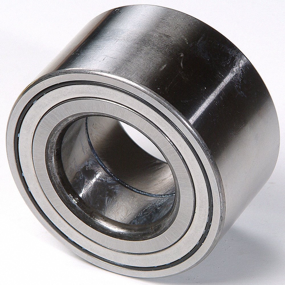 - Two Bearings Included with Two Years Warranty Note: FWD Left and Right 1996 fits Lexus ES300 Front Wheel Bearing