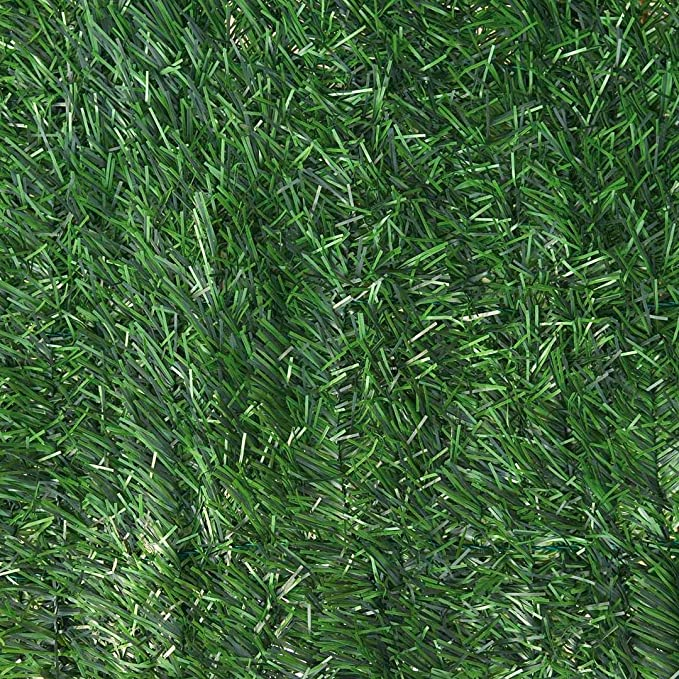 Catral 43020005 Seto Artificial, Verde, 300x3x150 cm: Amazon.es: Jardín