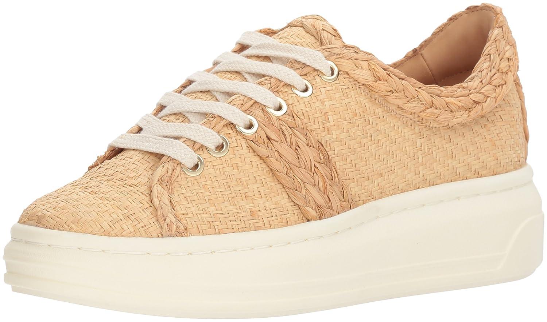 Joie Women's Maddysun Sneaker B0792TNS6L 35.5 Regular EU (5.5 US) Natural