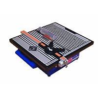 Vitrex - 10-3420 Polyvalent Power Pro 750 Scie 240 Volt - VIT103420