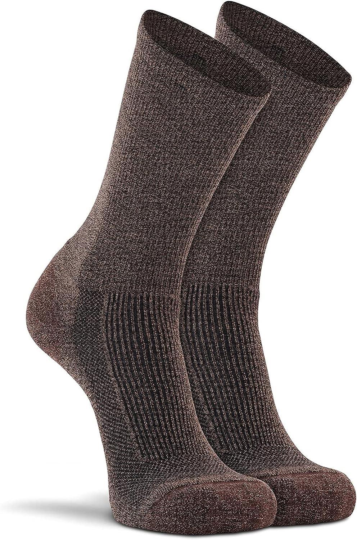 Details about  /Fox River Womens INNSBRUCK Best WOOL Warm lightweight Over Calf Ski Sock #5593