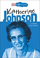 DK Life Stories: Katherine