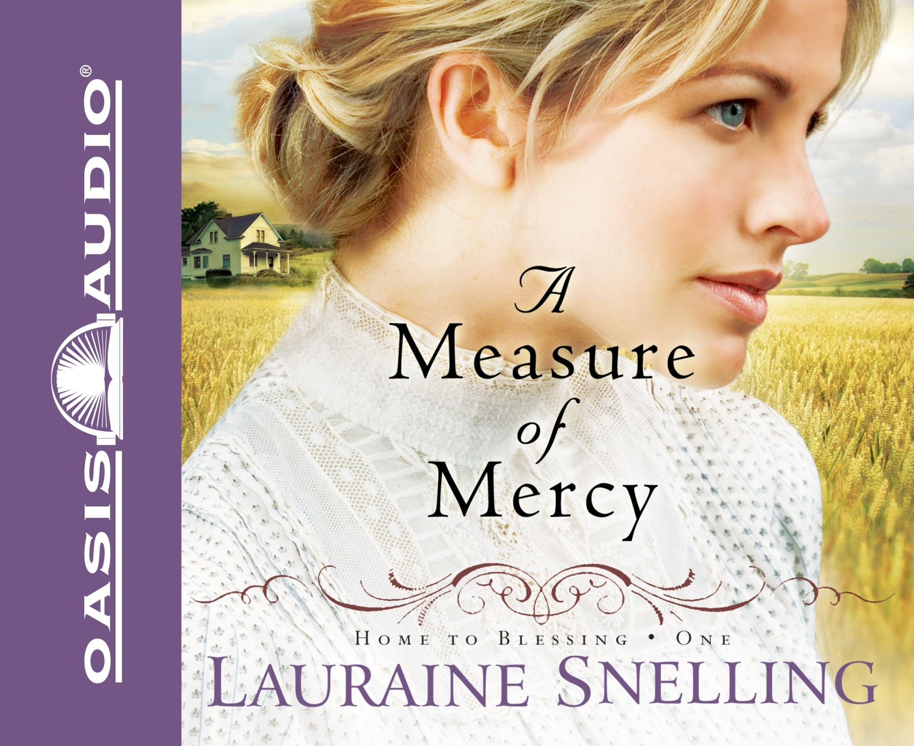 Books by Lauraine Snelling