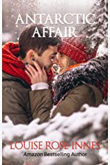 Antarctic Affair Kindle Edition