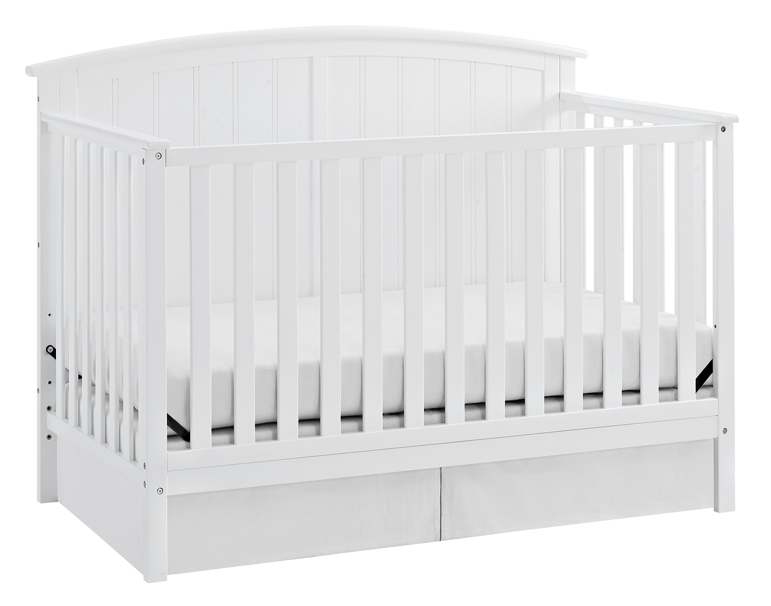 tuscany cribs convertible craft product in stork cfm hayneedle master crib