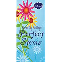 Karen Kay Buckley Karen Kay Perfect Stems