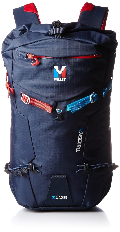 MILLET Trilogy Tasche für Das Lager