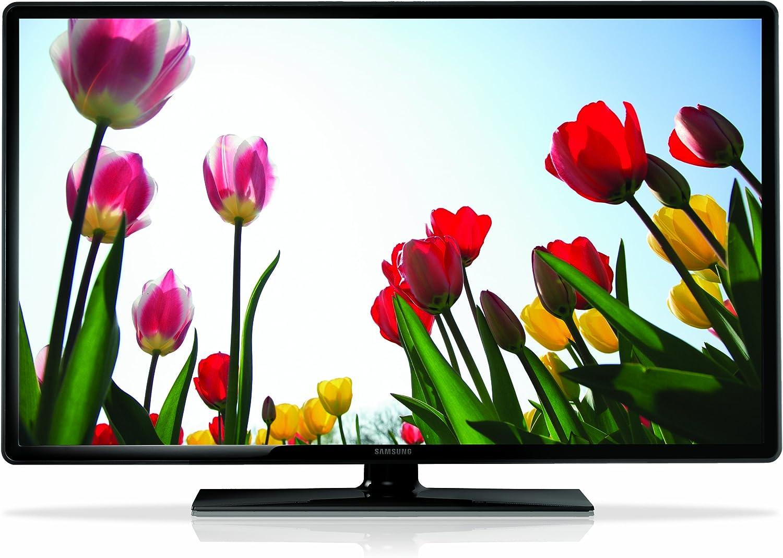 Samsung UN29F4000AF - Televisor (72,39 cm (28.5