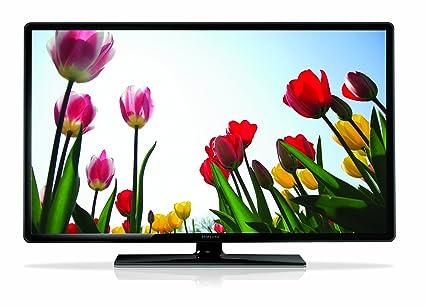 Amazon samsung un19f4000 19 inch 720p led tv 2013 model samsung un19f4000 19 inch 720p led tv 2013 model ccuart Choice Image