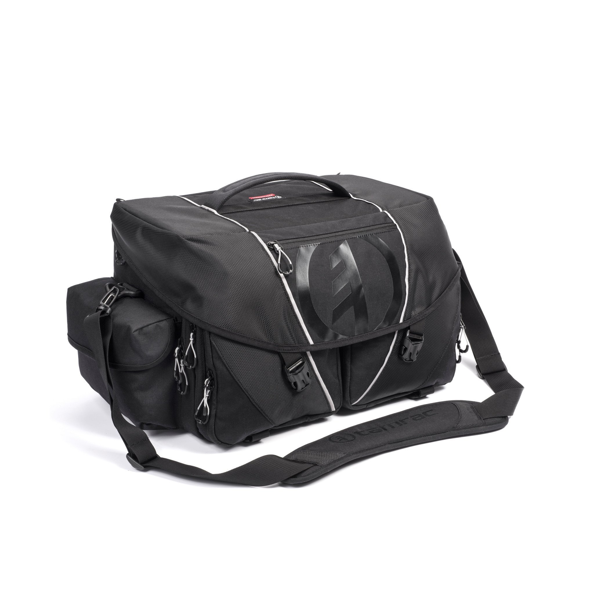 Tamrac Stratus 21 Shoulder Bag