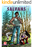 Salvans