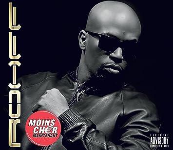 album rohff le padre du rap game gratuit