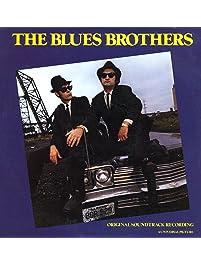 Amazon Com Blues Cds Amp Vinyl Regional Blues Electric