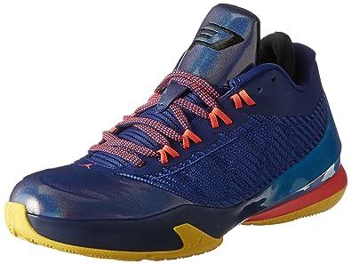 new arrival de428 ae6a7 ... new 99c96 8b614 coupon code for nike 684855 420 air jordan cp3 viii  mens sneakers air jordandp ryl bl ...