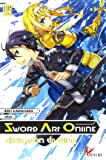 Sword Art Online - tome 7 Alicization Dividing (07)