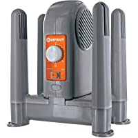 Deals on DryGuy DX Forced Air Boot Dryer and Garment Dryer