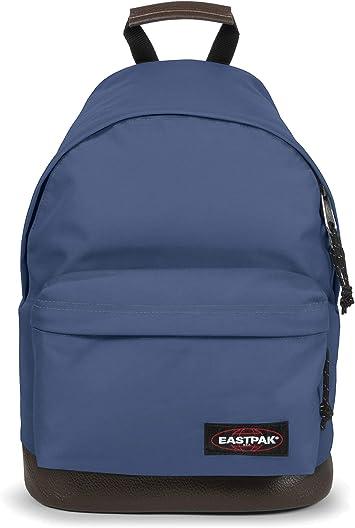 EASTPAK Sac à dos Braker Bleu et gris Achat Vente sac à