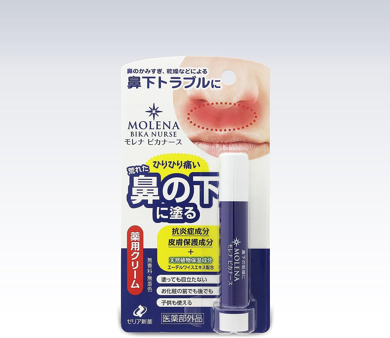 の 塗り薬 痛い 鼻 すぎ かみ