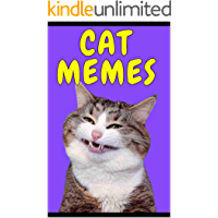 Memes: Awesome Funny Cat Memes: Catto Madness & More Memes