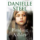 Finding Ashley: A Novel