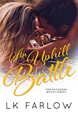 An Uphill Battle Kindle Edition