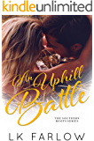 An Uphill Battle (The Southern Roots Series Book 2)