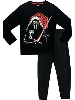 Star Wars - Pijama para Niños