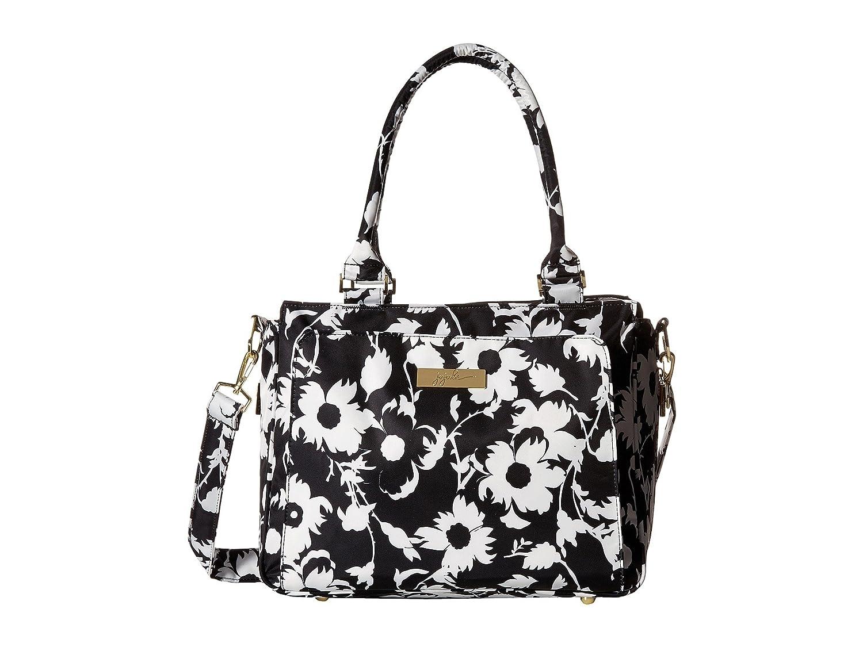 [ジュジュベ] Ju-Ju-Be レディース Legacy Collection Be Classy Structured Handbag Diaper Bag マザーバッグ [並行輸入品] B01N97P4HX The Imperial Princess
