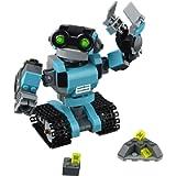 LEGO 6175250 Creator Robo Explorer 31062 Building Kit