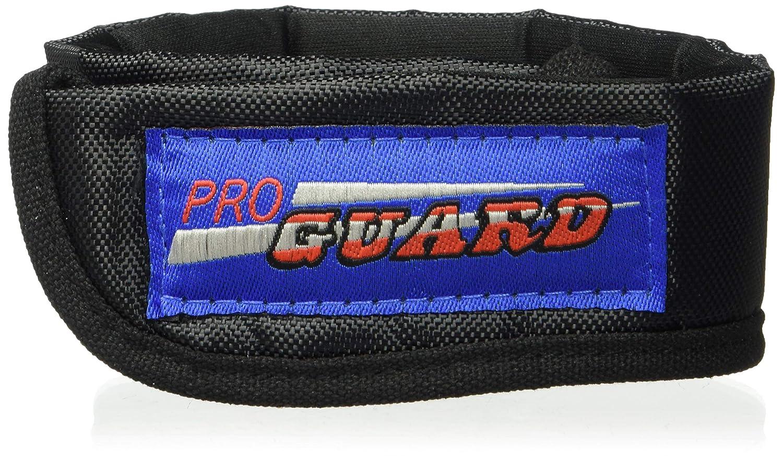 Proguardユースネックプロテクター