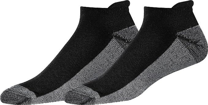 ProDry Roll Tab Golf Socks