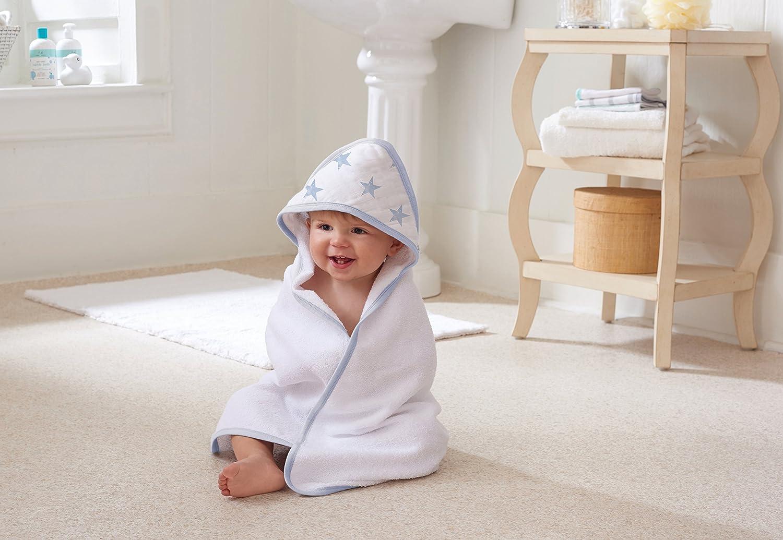aden anais Dinos Trianglesaden Hooded Towel