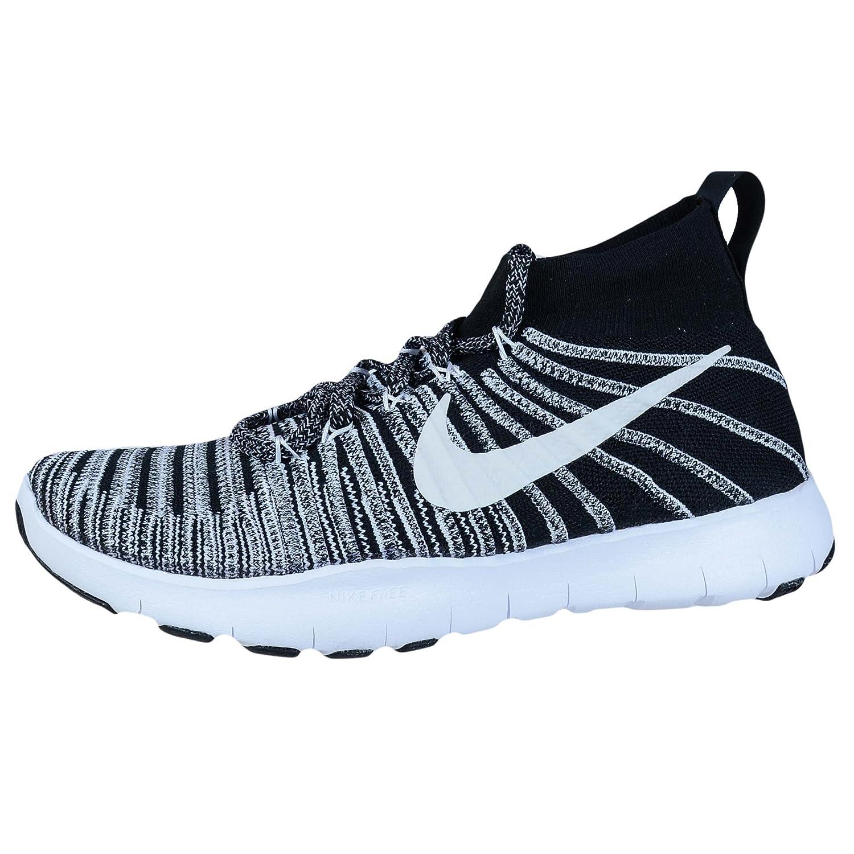 9c6df74e92fedd Amazon.com  Nike Men s Free Train Force Flyknit Running Training Shoes  Nike   Shoes