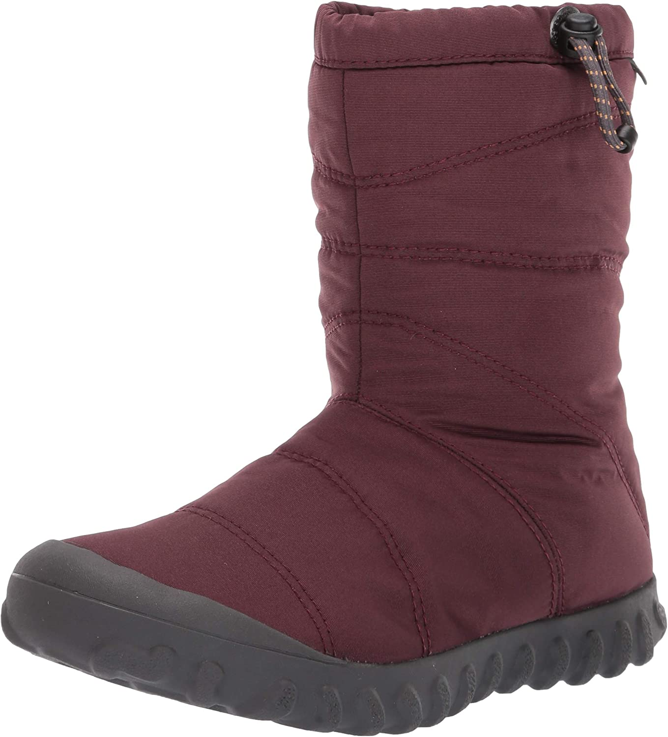 Bogs Women/'s B Puffy Mid Various Sizes and Colors