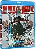 Kill la Kill - Part 2 [Blu-ray]