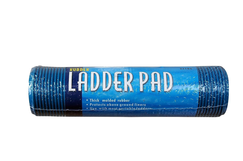 2 Pack Poolmaster 32184 9 x 24 Ladder Pad