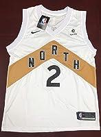 Kawhi Leonard,Basketball Jersey,Raptors,City Edition,New Fabric Embroidered,Swag Sportswear