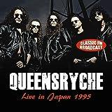 Live in Japan 1995