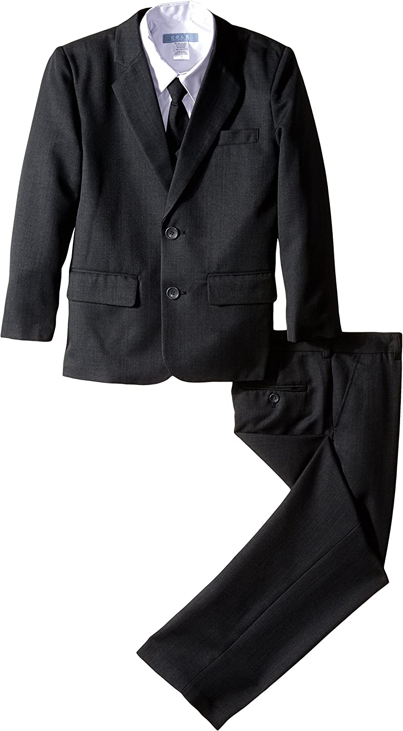 Cole Boys Suit with Vest Shirt famous Now free shipping and 5-Piece