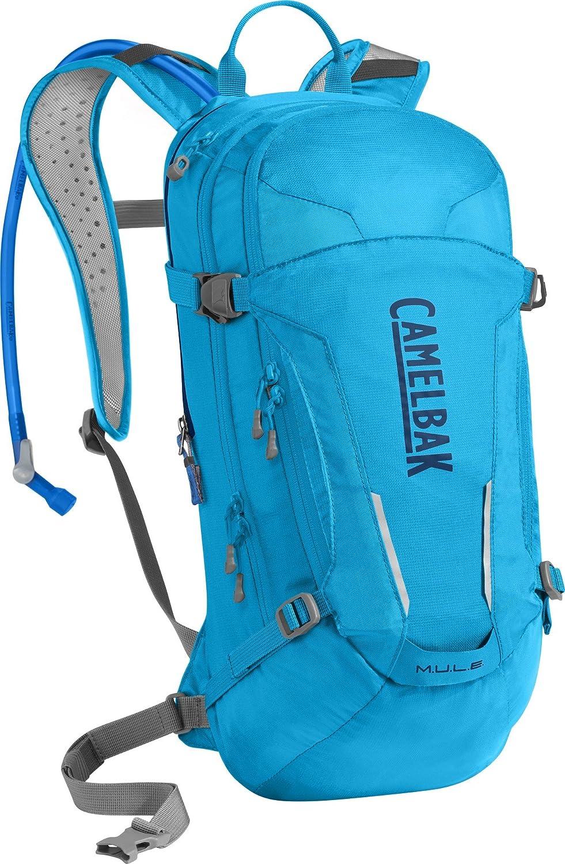 CamelBak Packs y bolsas de hidratación x x cm color azul eléctrico