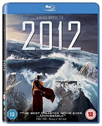 gone 2012 full movie free