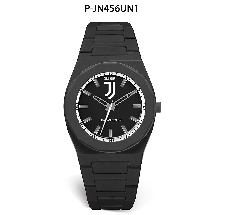 Juventus football club New Talent JN456UN1