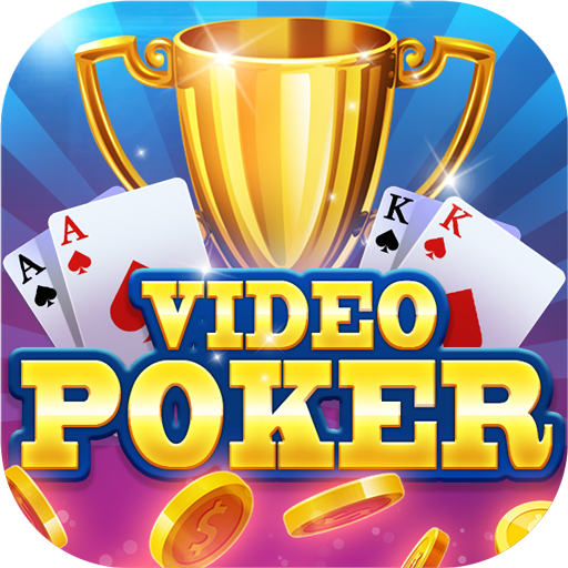 Poker:Free Multi Play Video Poker Games For Kindle Fire (Poker Fire Sets)