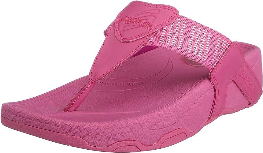 Skechers Damen handtaschen Rose, 35.5 EU: : Schuhe